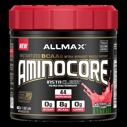 Allmax Aminocore (44 servings)