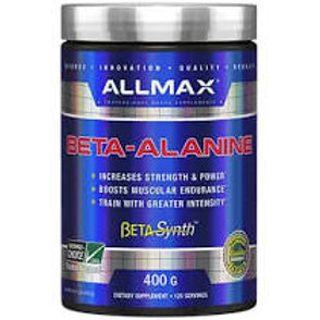 Allmax Beta -Alanine