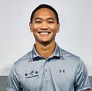Manny De Jesus - Strength & Performance Coach