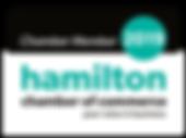 2019 Chamber Member Logo.png