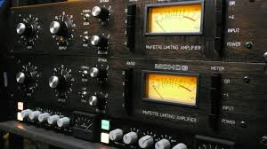 What is a Mixing Engineer and Why?