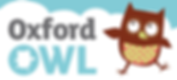 oxford-owl image.png