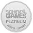 platinum sport.png