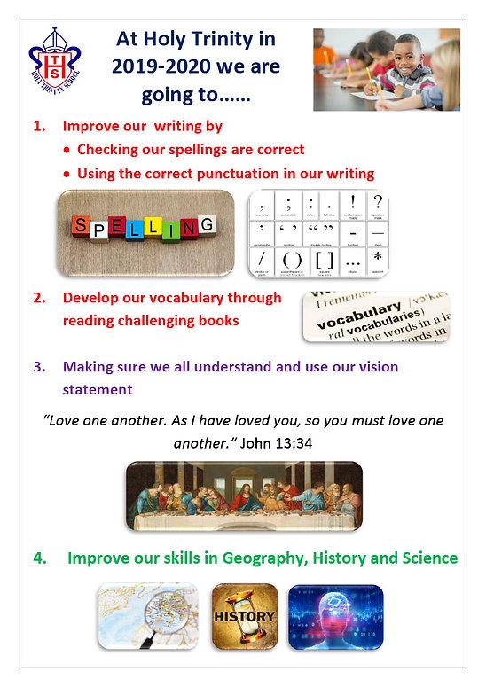 School-Improvement-Poster-2019-201024_1.