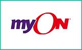 MyOn image.png