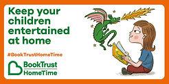 Book Trust Home Time.jpg
