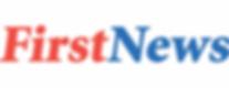 First News Logo.webp
