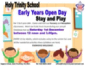 EYFS Open day.JPG
