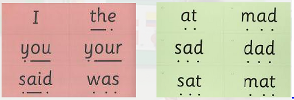 RWI-green-red-words.png