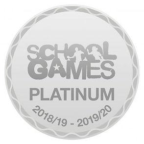SG-L1-3-mark-platinum-2018-19-2019-20-40