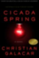 Cicada Spring Black (red letters).jpg