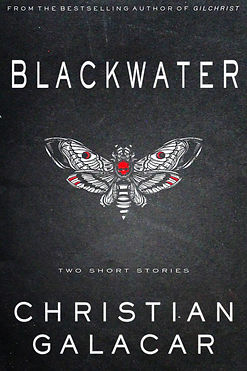 Blackwater texture.jpg