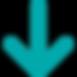 icomoon-free_2014-12-23_arrow-down2_256_