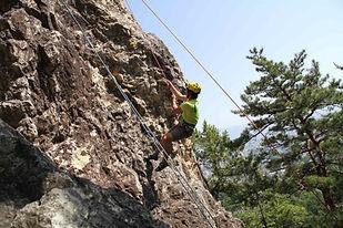 Rock-Climbing-1.jpg
