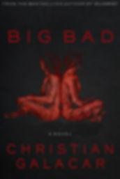 Big Bad (Black, texture).jpg