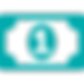 font-awesome_4-7-0_money_256_0_00a8ab_no