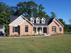 Gray Construction King George, VA