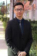 Paul Ellis - Director of Professional Development