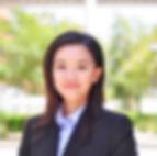 Carolina Cheng - Preisdent