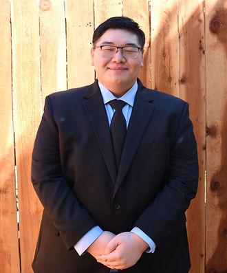 Jonathan Chan profile  - Meet Firms.jpg