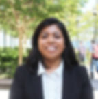 Ke Liu - Student Advisor