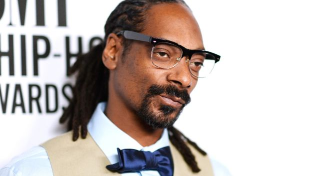 Snoop-Dogg-Launches-Weed-Based