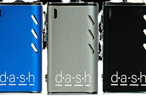 Randy's Dash