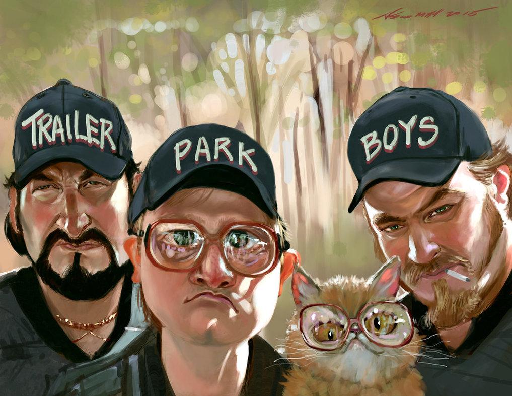 trailer_park_boys_ps_by_nosoart-d8teo04