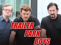 trailer-park-boys (1)