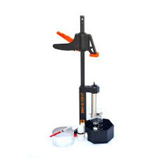 liquidizer kit