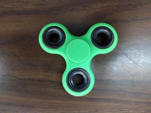 Spinner basic style