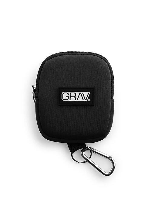 GRAV Travel Case