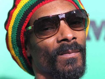 snoop-dogg-doesnt-think-being-gay-is-acceptable-in-the-rap-world