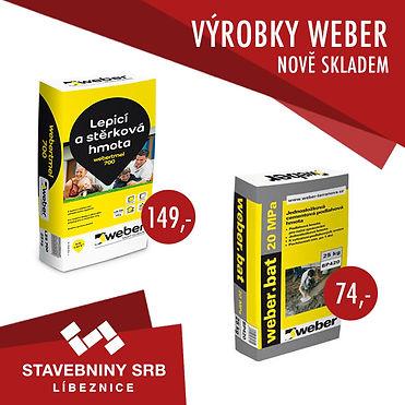 stavebniny_reklama_WEBER.jpg