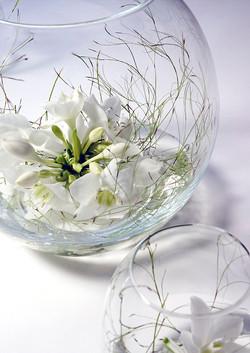 glass_balls.jpg
