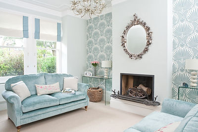 house decorating furniture indoor living style home homes house