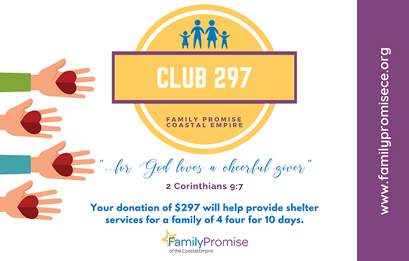Club 297 - New.PNG