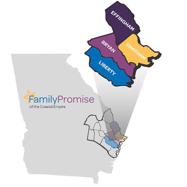 Family-Promise-Coverage-Map.jpg