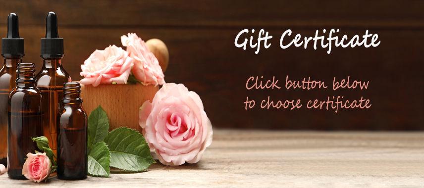 spa gift cert banner site spring.jpg
