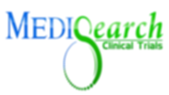 Medisearch Clinical Trials St. Joseph, Mo