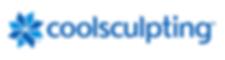 Coolsculpting Freeze Fat logo