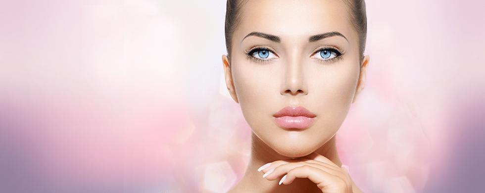 derm wix header pink lip woman 220kb.png