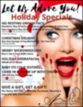 December Spa Specials.png
