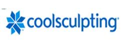 coolsculpt logo
