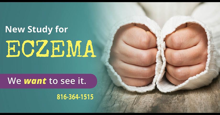 BTX eczema child hands 2019.png