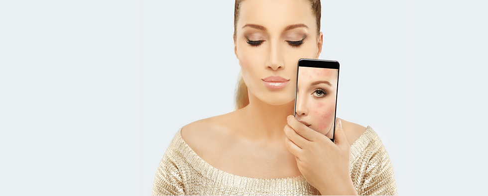 derm wix header cosmetic 116kb.png
