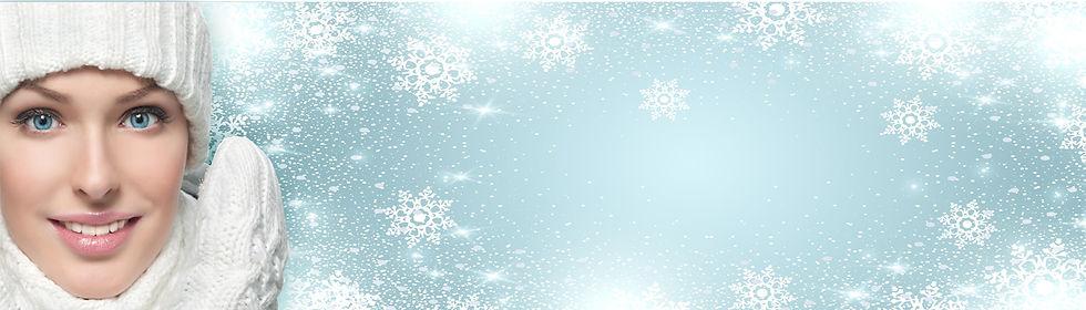 spa winter leader banner.jpg