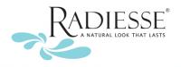 radinesse