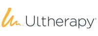 ulthera logo