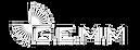 gemm logo.png